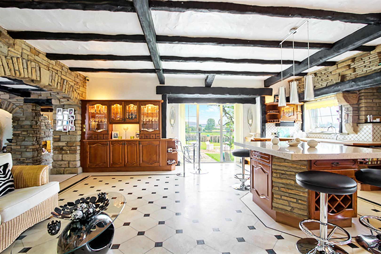 4 bedroom house For Sale in Bolton - kitchen 4.png.